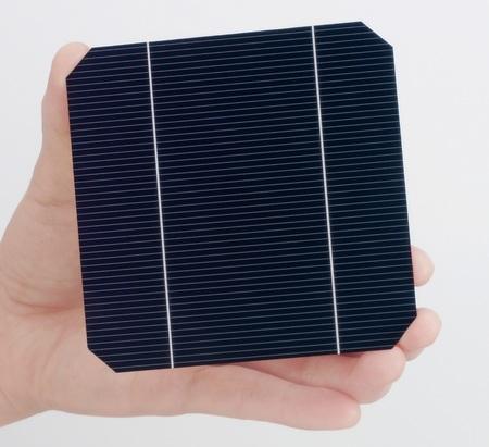 Quale tipo di pannello fotovoltaico e il migliore mono policristallino o a film sottile