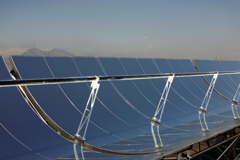 Fotovoltaico per principianti. Nozioni base e considerazioni.  02