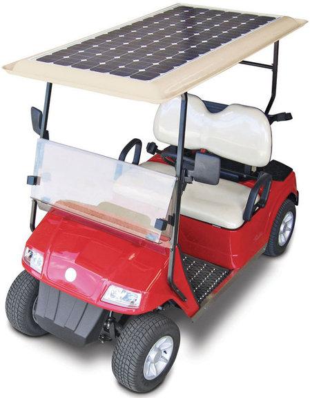 Fotovoltaico per principianti. Nozioni base e considerazioni.  06