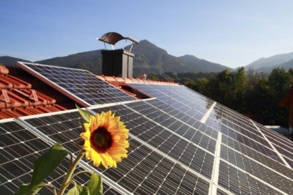 Fotovoltaico per principianti. Nozioni base e considerazioni.