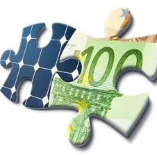 Riusciranno i mercati finanziari e la borsa a dare una scossa al fotovoltaico in Italia 03