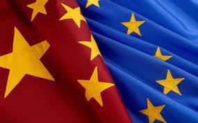Accordo tra EU e Cina per il prezzo sul fotovoltaico