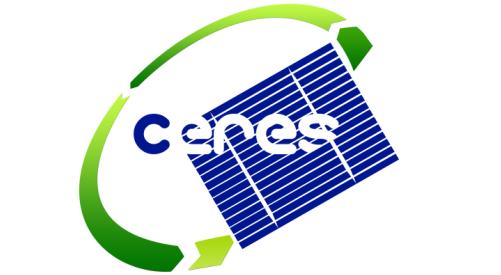 Chiude le proprie attivita operative riguardo al riciclo del fotovoltaico la CERES Che cosa succedera ora