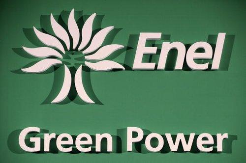 Fotovoltaico L Enel investe anche in Grecia