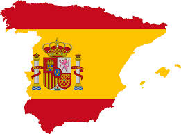 Fotovoltaico Oggi vi raccontiamo una storia spagnola