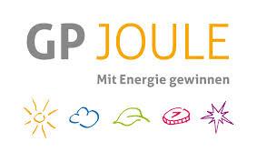 Fotovoltaico La GP Joule promuove il direct marketing in Italia