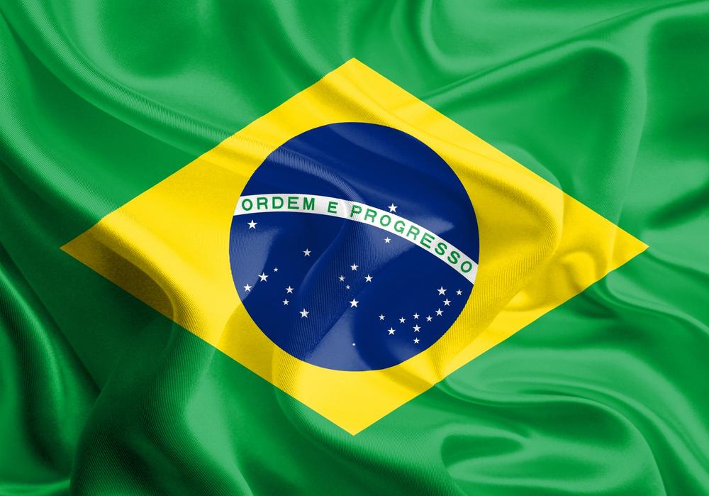 Investimenti italiani in Brasile per la produzione di moduli fotovoltaici