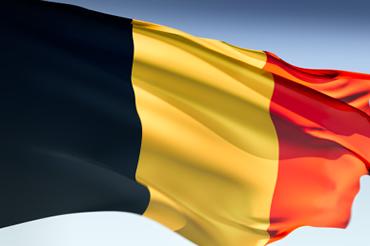 Fotovoltaico Il record del Belgio