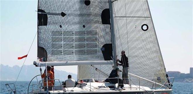 Fotovoltaico Vele solari per il marinaio moderno!