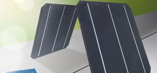 Fotovoltaico MegaCell Srl e celle bifacciali BiSoN.