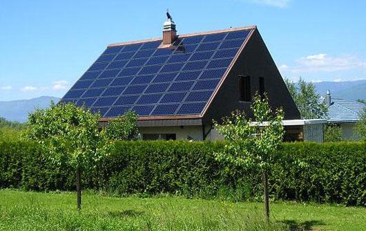 Panelli solari del futuro, l'alta efficienza detterà legge