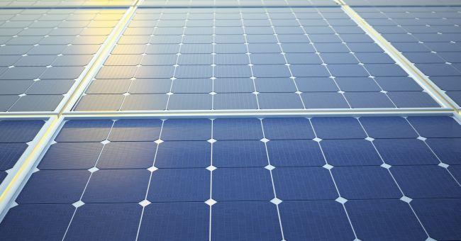 Che cosa attendere dal fotovoltaico nel 2015