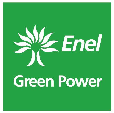 EGP Tre nuovi impianti in Sud Africa