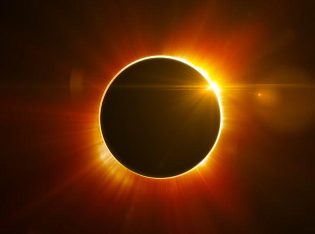 Eclissi Terna ci ripensa e riduce il distacco