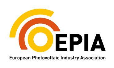 Epia Il fotovoltaico europeo rallenta