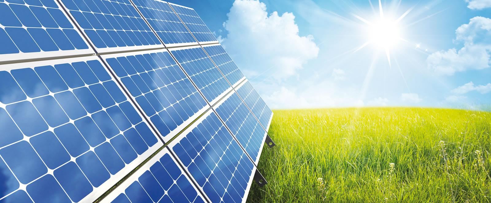 Fotovoltaico, installare gli impianti sarà presto più facile
