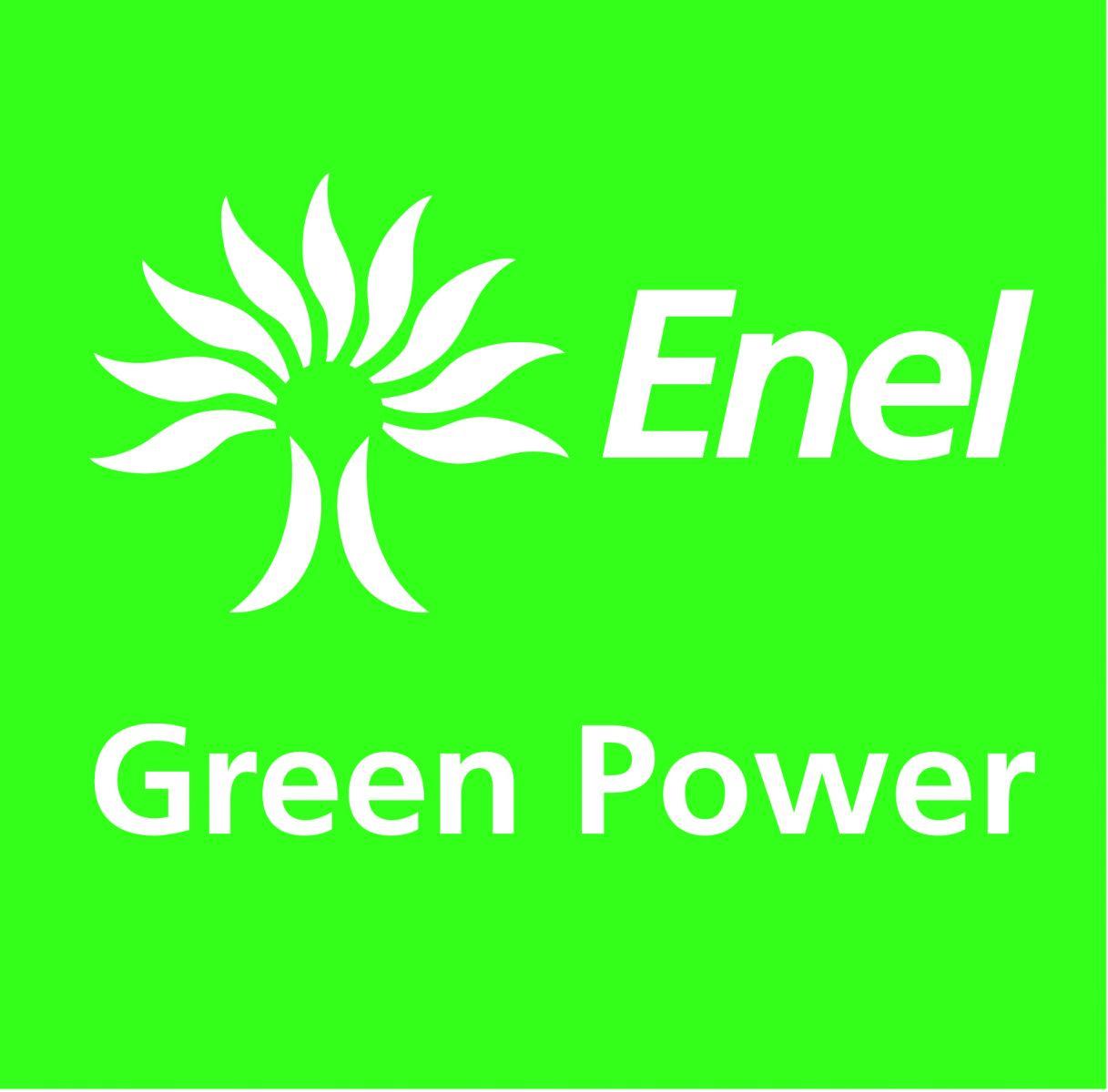 Nuovo impianto fotovoltaico per Enel Green Power in Cile