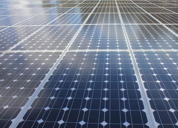 Primo impianto fotovoltaico a Panama per EGP
